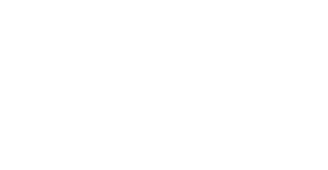 AGSB School of Business in Switzerland